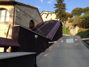 Mojano Assisi