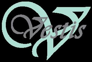 Logo Vestis